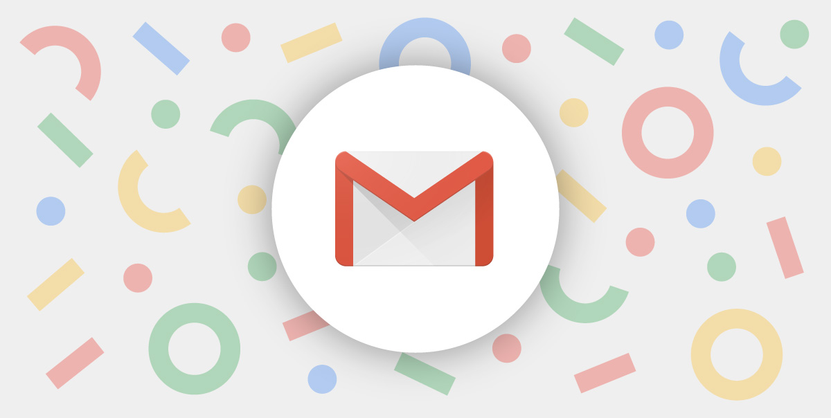 How To Make The Most Out Of The New Gmail Interface