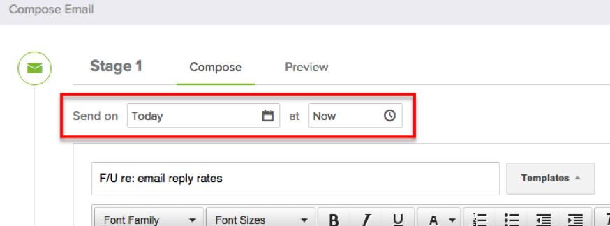 send-on-gmail-mail-merge