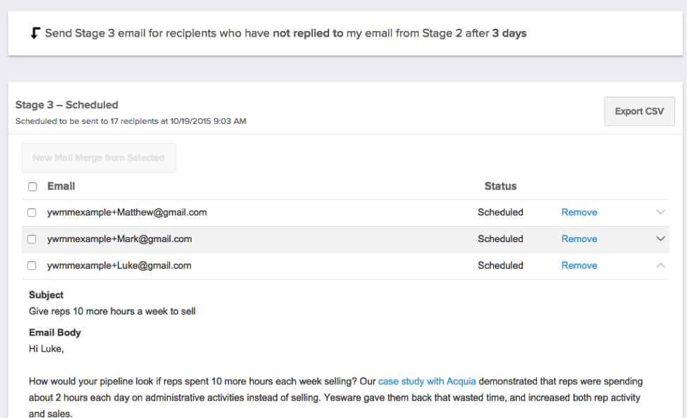 stage-3-gmail-mail-merge