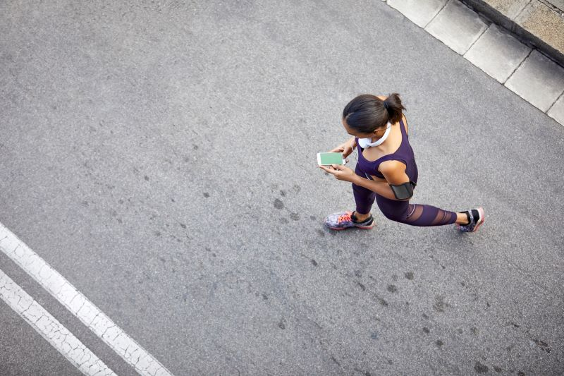 The Exercise Effect: How Exercise Can Boost Your Sales Performance