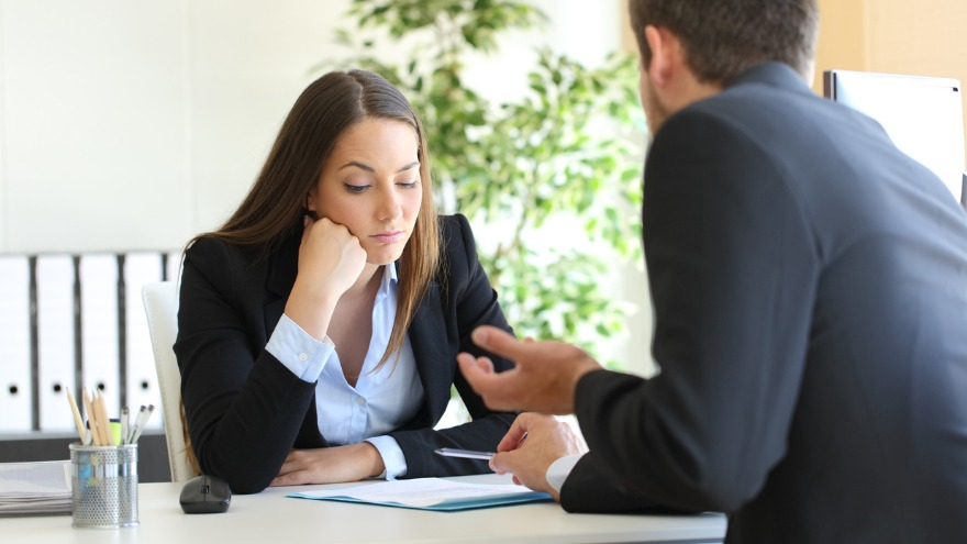 How to Get Prospects to Stop Seeing You as Pushy (With Examples)
