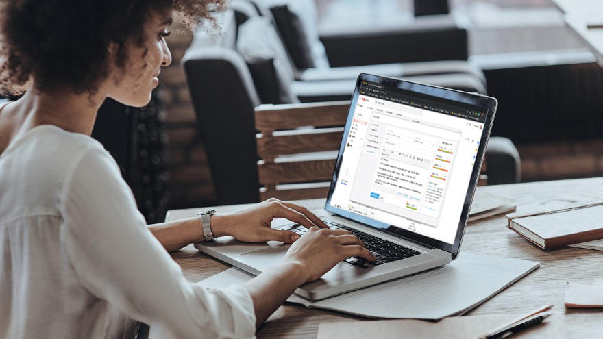 Best Sales Email Templates and Why They Work: Cold Outreach and Follow-Up (2019)
