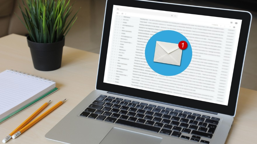 Why You Need Email Tracking Software