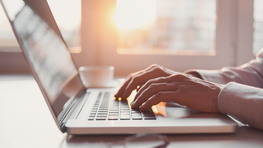 How to Perfect Your Email Etiquette in 2020