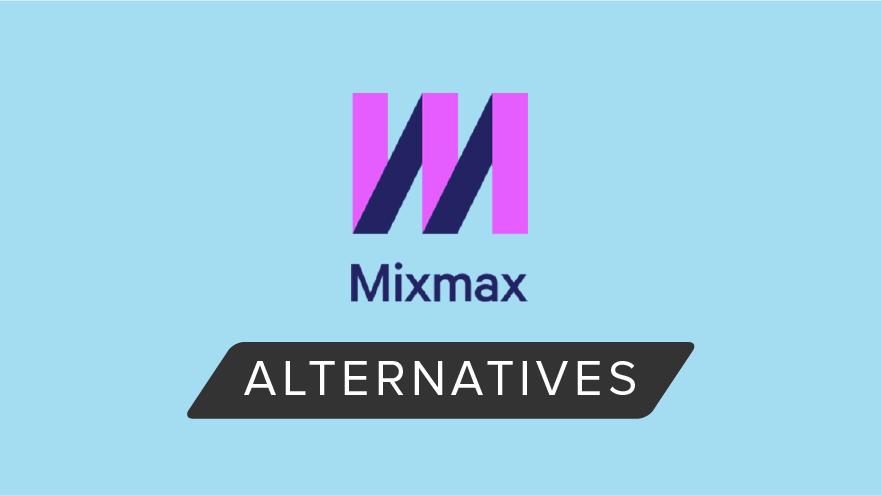 Mixmax Alternatives: Mixmax vs Similar Tools