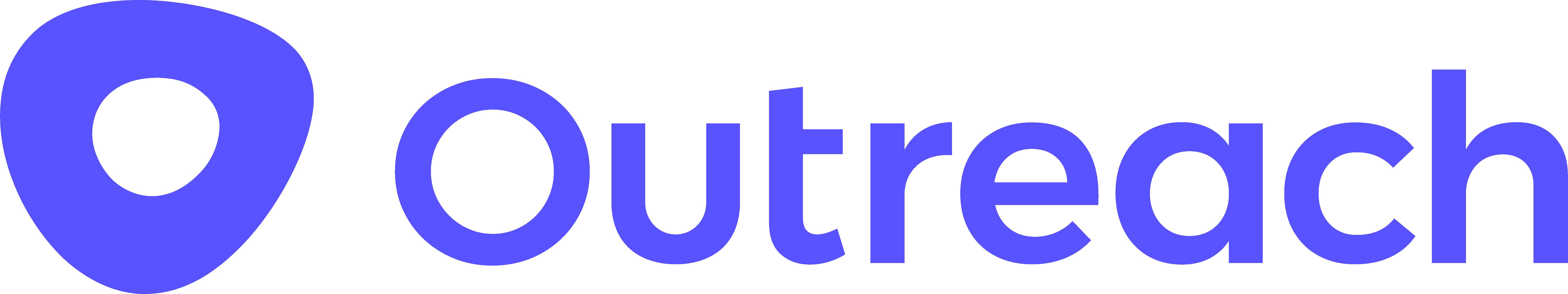 Salesforce Inbox Alternatives: Outreach