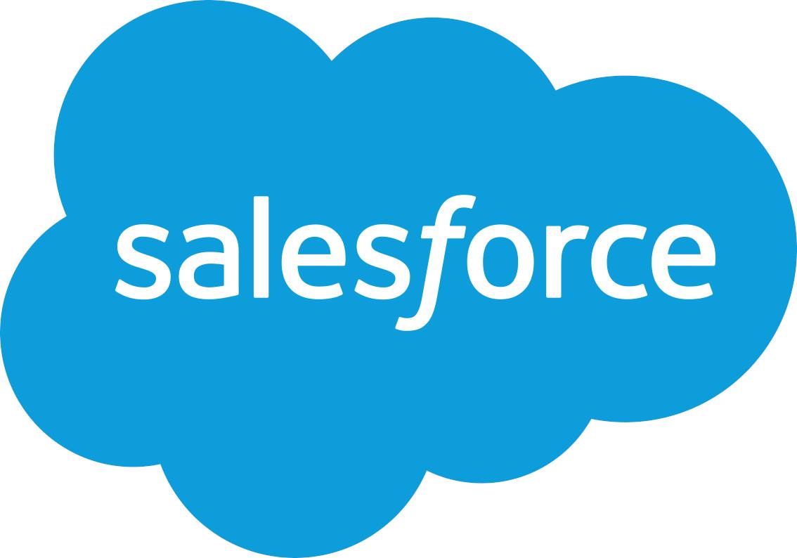 SalesLoft Alternatives: Salesforce