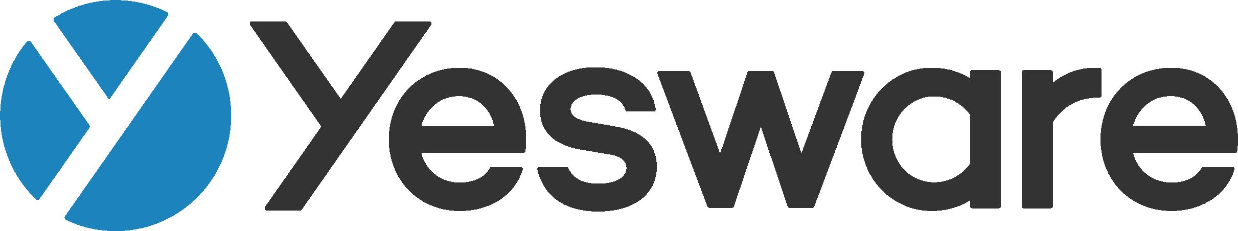 Salesforce Inbox Alternatives: Yesware