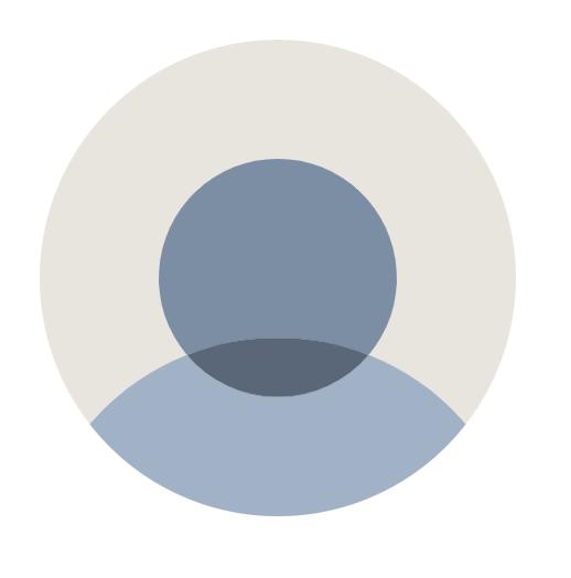 LinkedIn profile photo annonymous