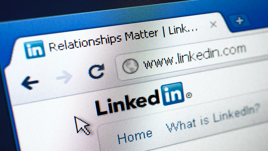 40 Ways to Use LinkedIn for Sales