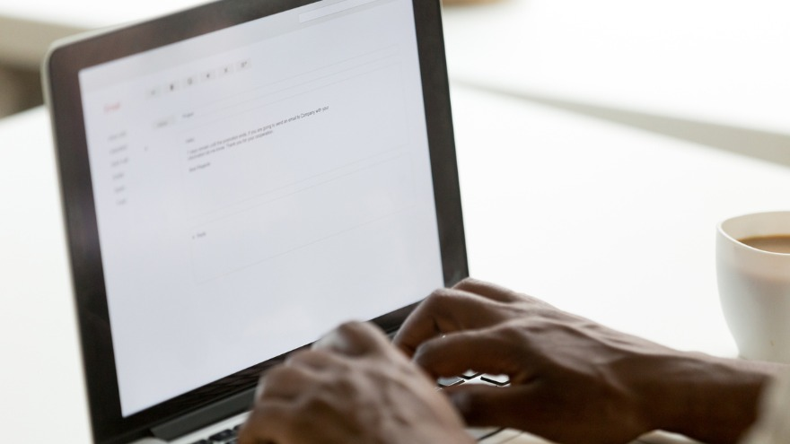 Just a Reminder: How to Write a Reminder Email