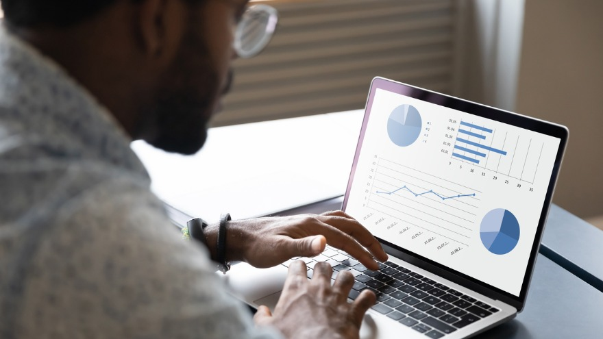 22 Sales Projection Templates for 2021 Forecasts