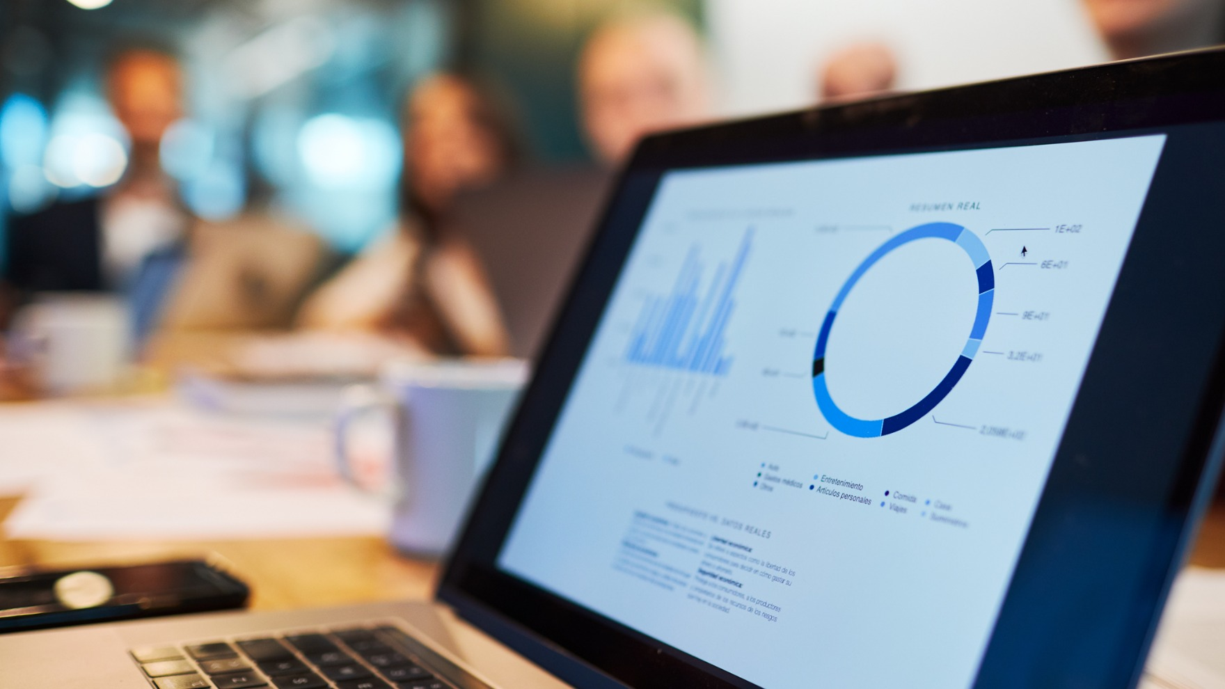 How to Use Salesforce to Manage Your Sales Process