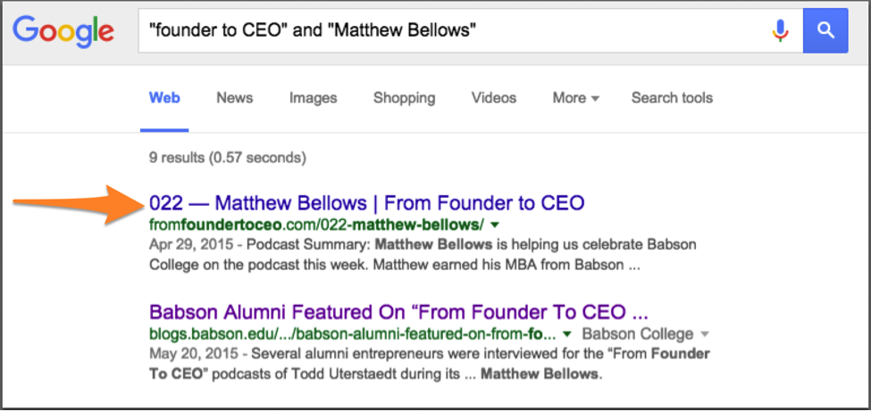 Founder-to-CEO-Matthew-Bellows