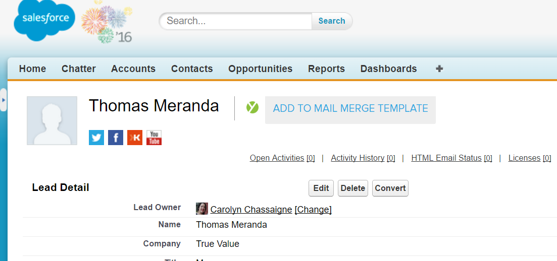 salesforce_add-to-mail-merge-template