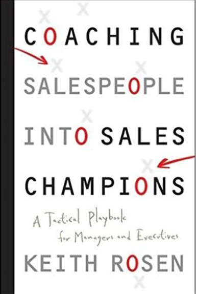 best sales books for managers 4 of 5