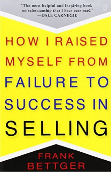 best sales books for inspiration 2 of 5