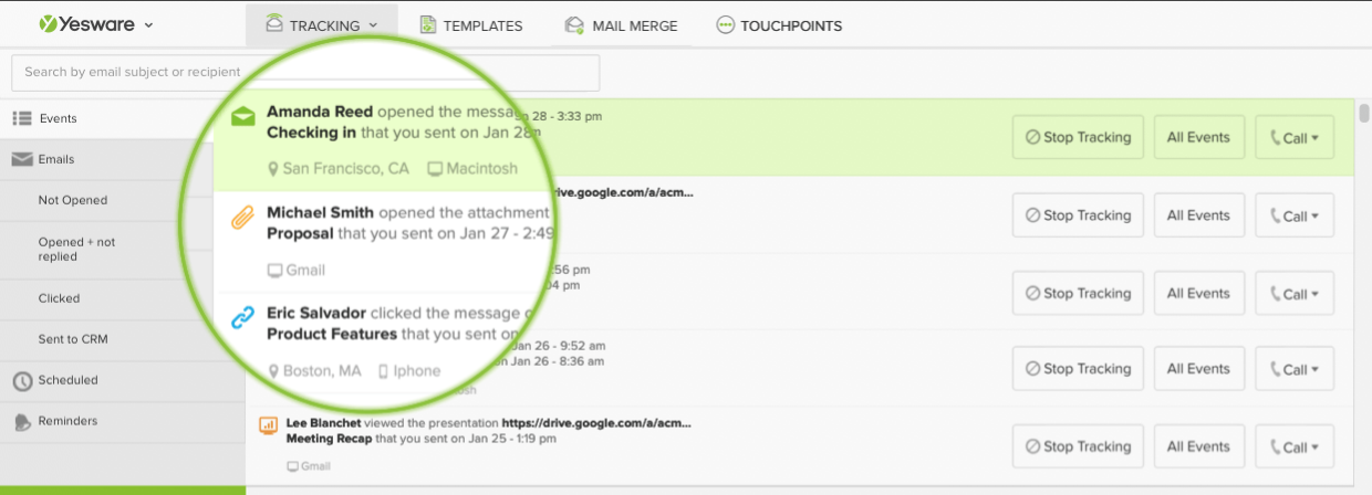 the gmail read receipt alternative that s invisible and always