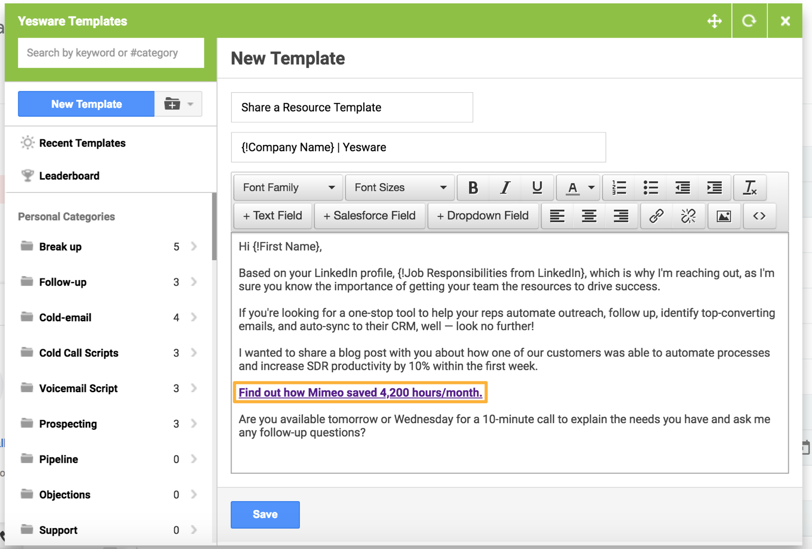 18 Ab Testing Email Ideas To Start Right Now With Confidence