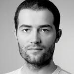 Timo_Rein_-_med