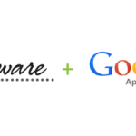 Yesware Google Apps
