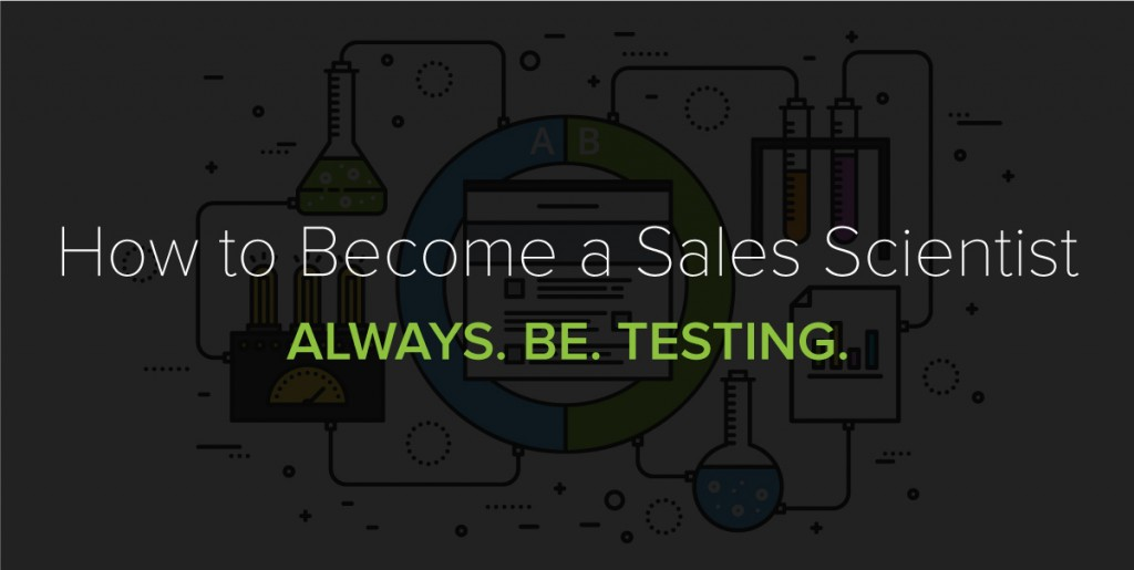 101 B2b Sales Acronyms Abbreviations And Phrases Defined