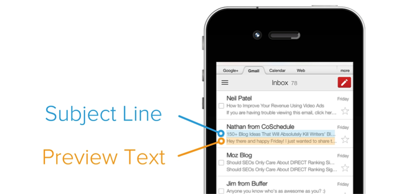 email-preview-text