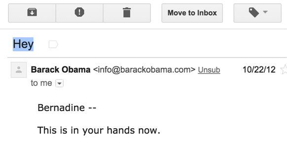 obama-email