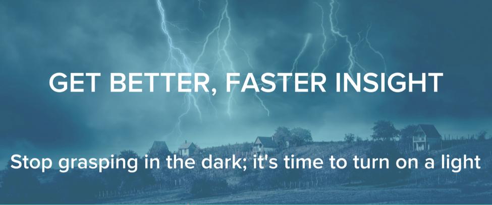 better-faster-insight