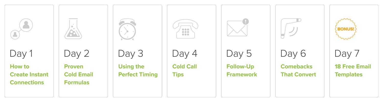 calendar-sales-prospecting-course