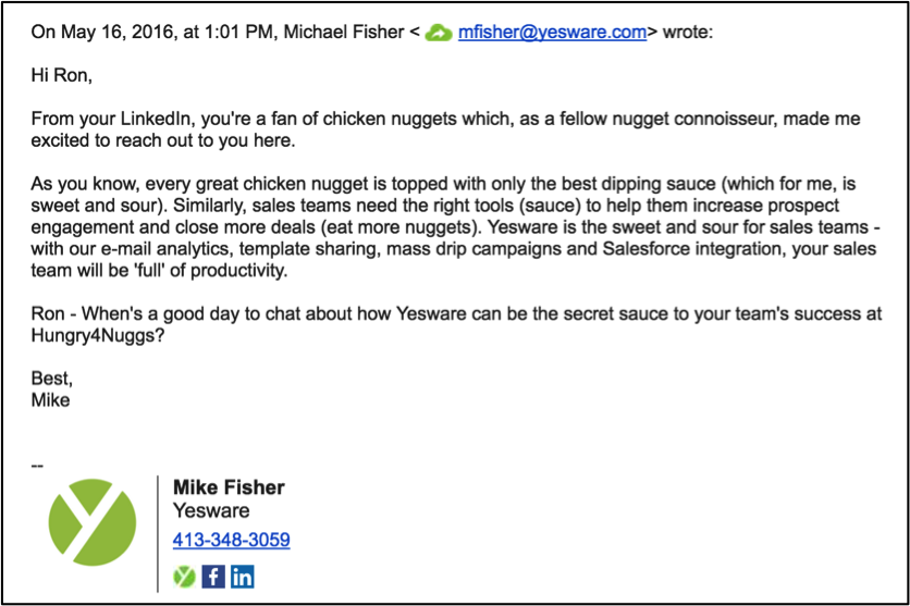 chicken-nuggets-sales-skills