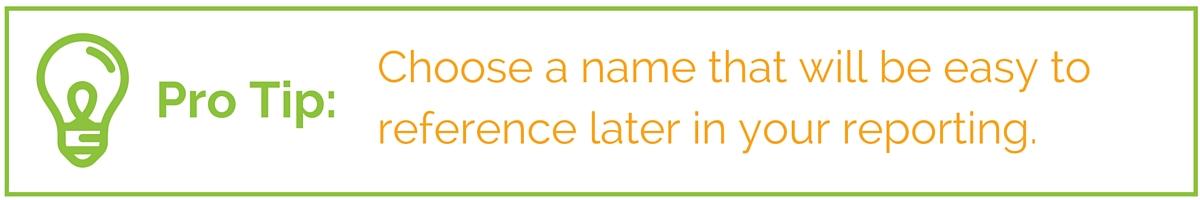 choose-a-name-gmail-mail-merge