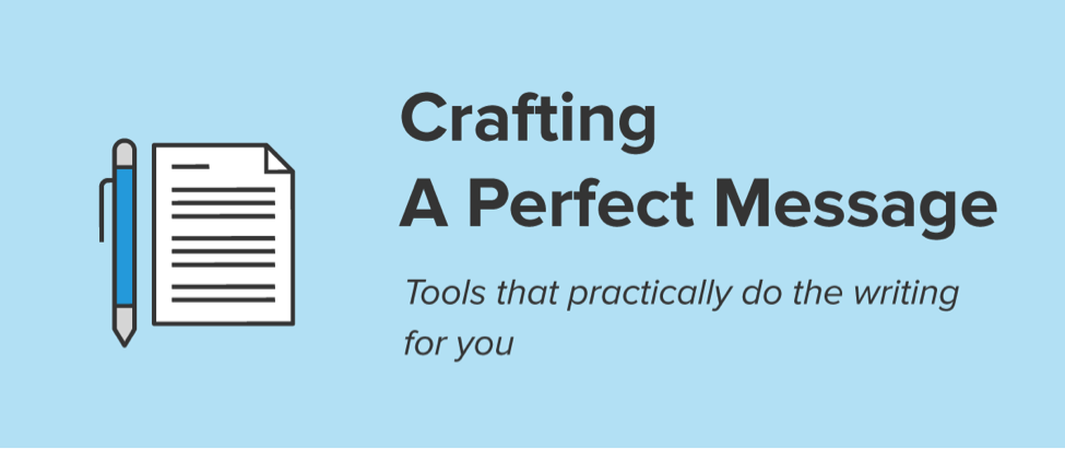 craft-perfect-message-sales-prospecting-tools