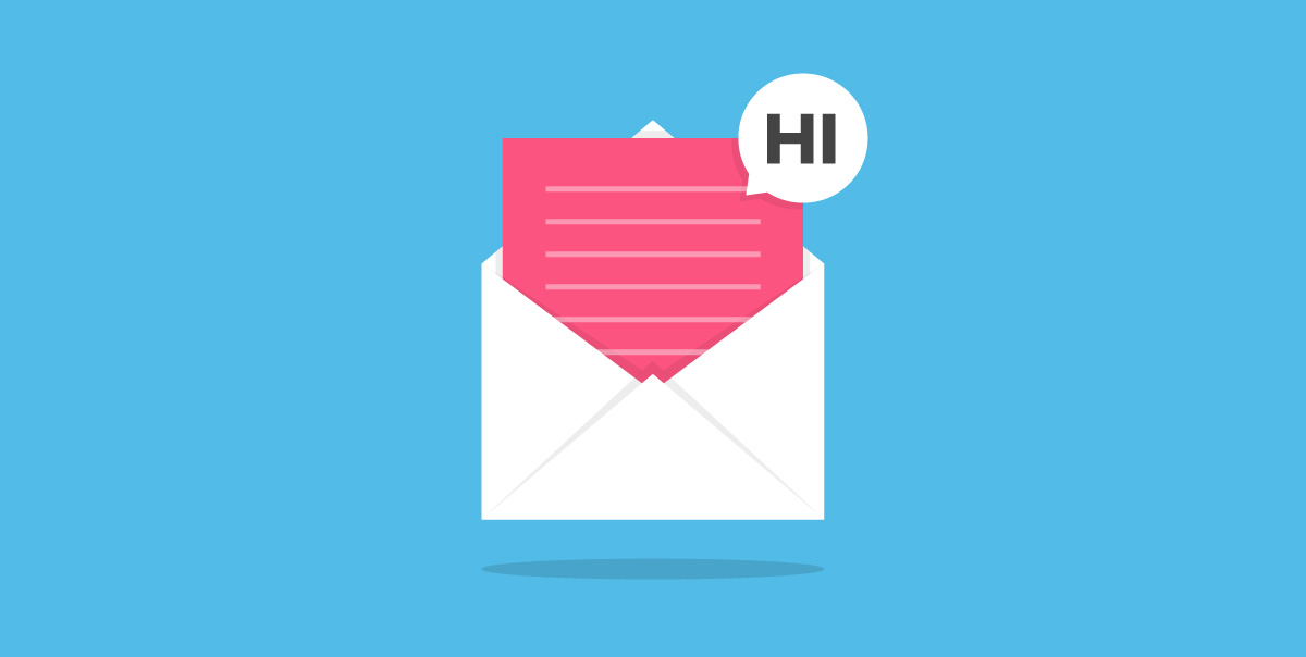Email greetings 10 ways to start your message professionally email greetings 10 ways to start your message professionally yesware blog m4hsunfo