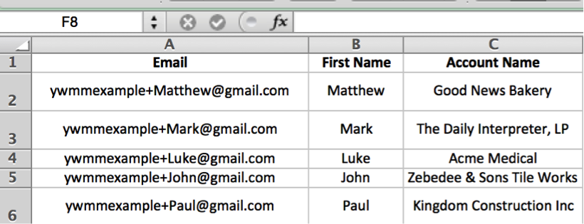 excel-sheet-mail-merge-gmail