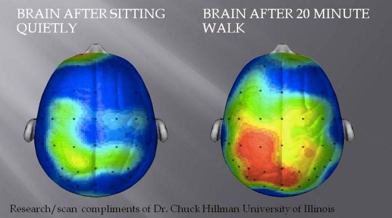 Improving mental fortitude image 5