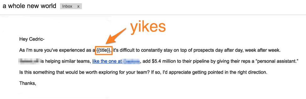 follow-up-email-mistake