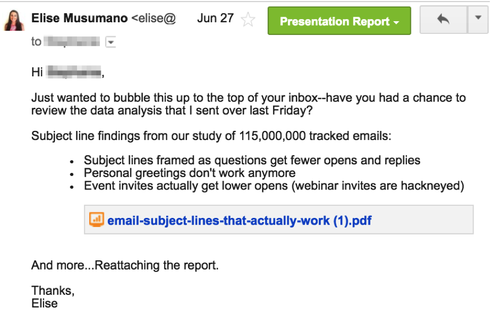 follow-up-email-template-pitch-reporter
