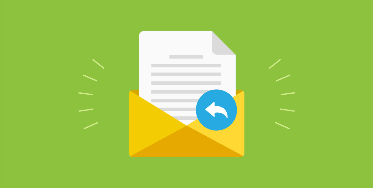 A Killer Follow Up Email Template For Your Every Need Yesware Blog