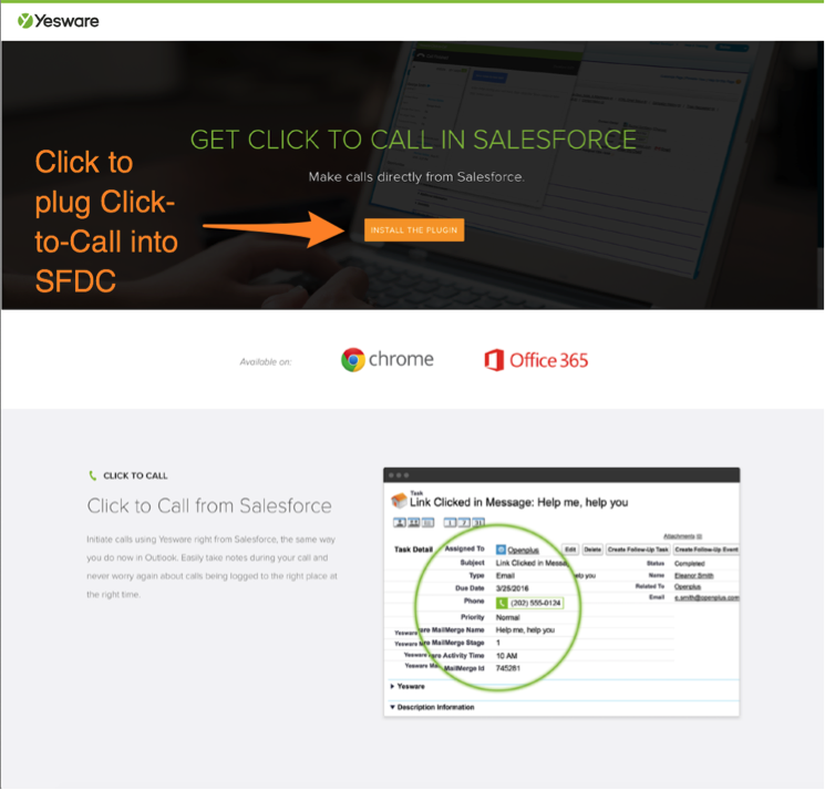 get-click-to-call-in-salesforce