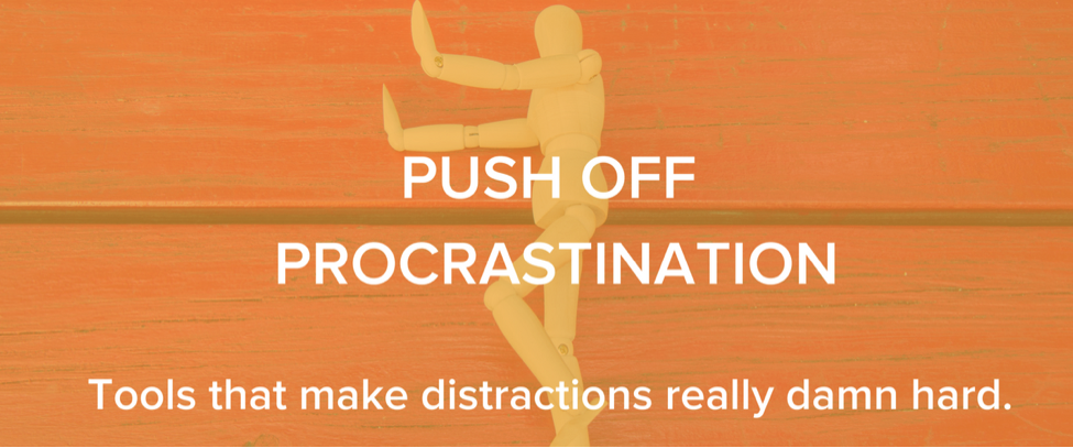 get-rid-of-procrastination