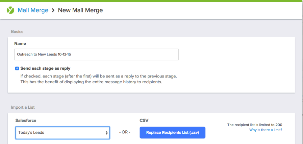 gmail-mail-merge-salesforce