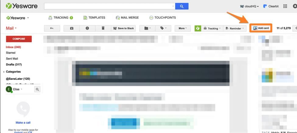 gmail-to-trello-extension