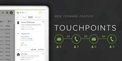 introducing-touchpoints