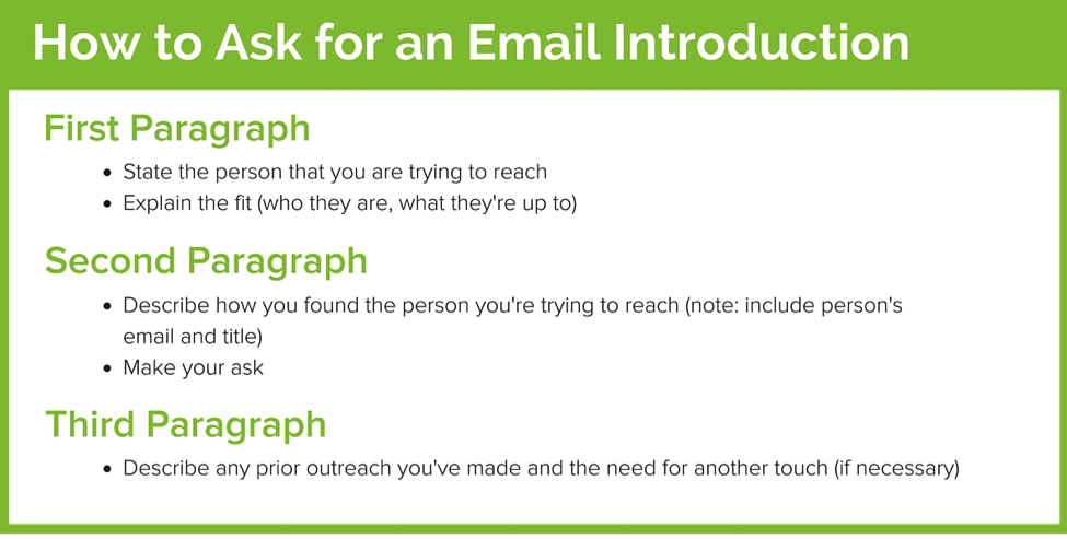 how-to-ask-for-email-introduction