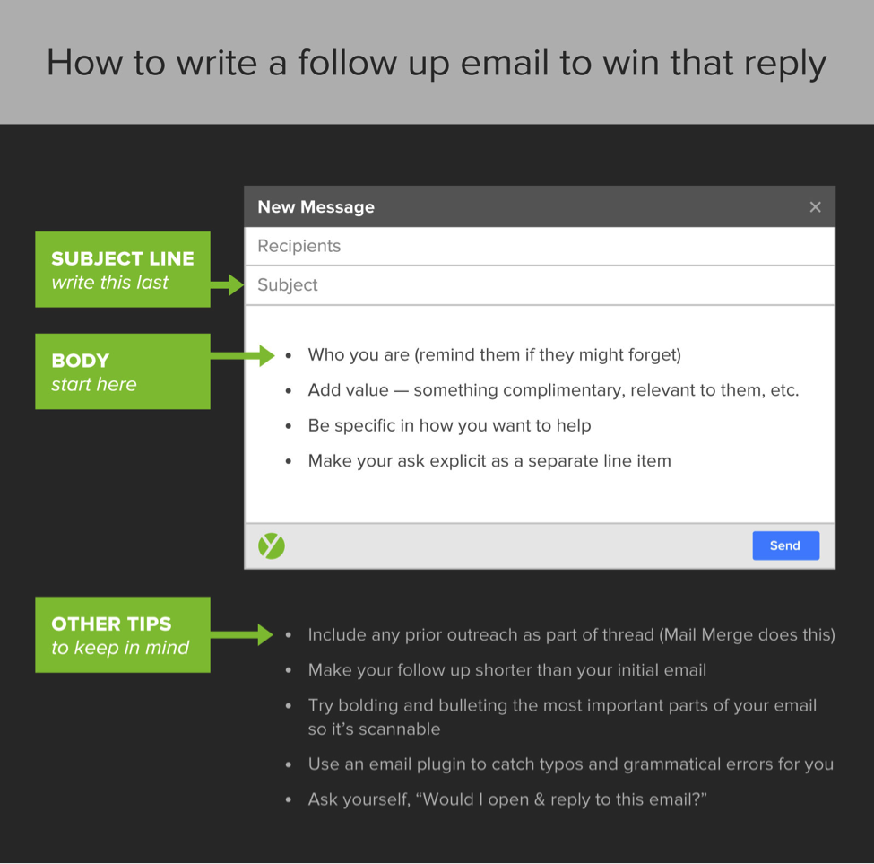 how-to-write-a-follow-up-email