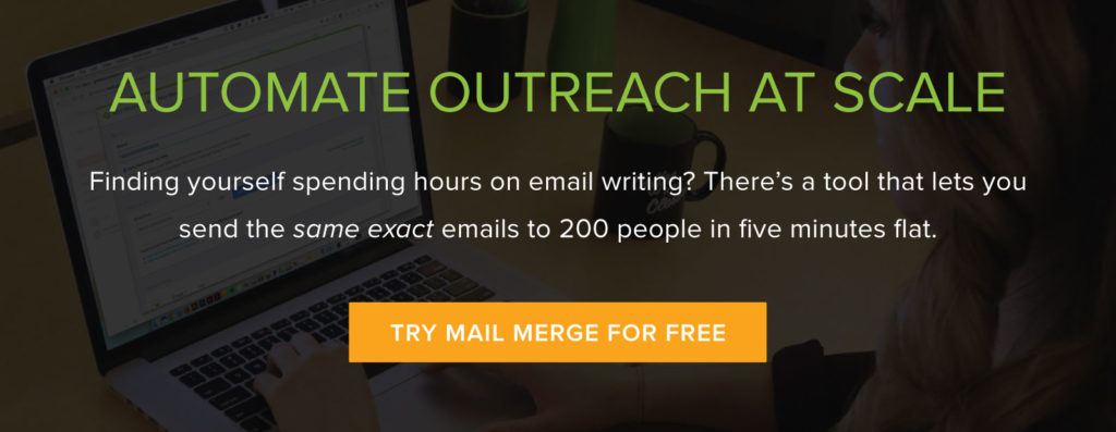 in-post-ad-mail-merge