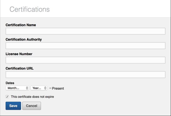 linkedin-profile-certifications