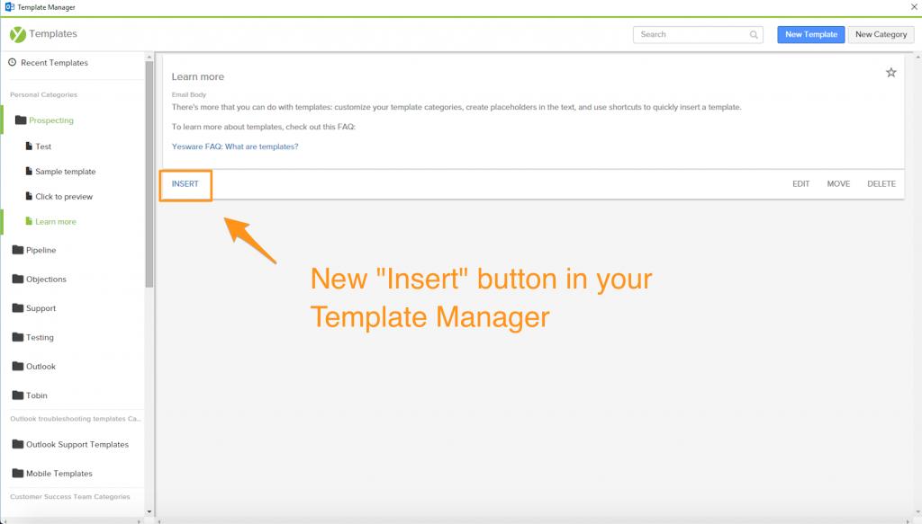 new-insert-button