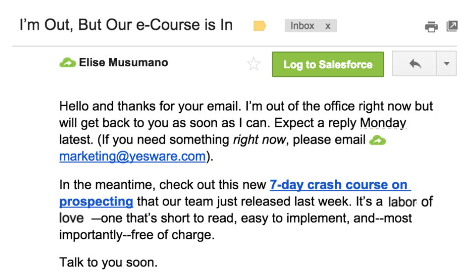 out-of-office-email-example